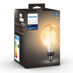 Philips Hue White Filament G125  8719514279131 PHILIPS HUE