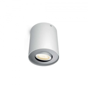 Philips Hue Pillar reflektor 56330/31/P8