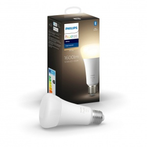 8718699747992 1-pack A67 E27 PHILIPS HUE 2700 K 1600 lm 15,5W