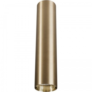 8912 EYE BRASS M 8912 LAMPA SUFITOWA NOWODVORSKI LIGHTING