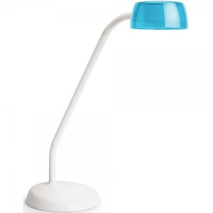 JELLY LED 72008/35/16 LAMPA BIURKOWA PHILIPS