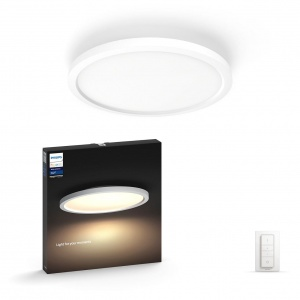 AURELLE 32164/31/P6 PANEL PLAFON LED HUE PHILIPS 3216431P6 Z PILOTEM
