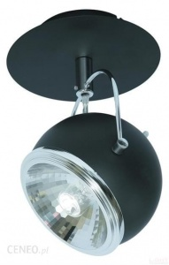 Bri Top Lighting 2686174 LAMPA PLAFON KINKIET