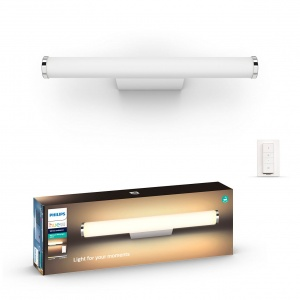 Adore Hue wall lamp white 1x13W 24V 3402831P7 34028/31/P7 PHILIPS