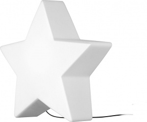STAR 9426 Nowodvorski Lighting LAMPA --KOD RABATOWY