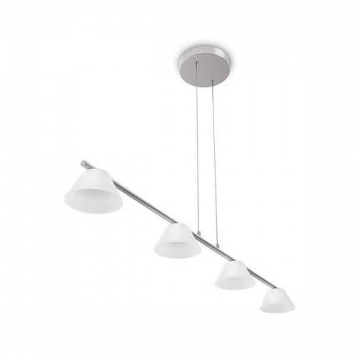 vendee-360210616-lampa-wiszaca-led-philips.jpg