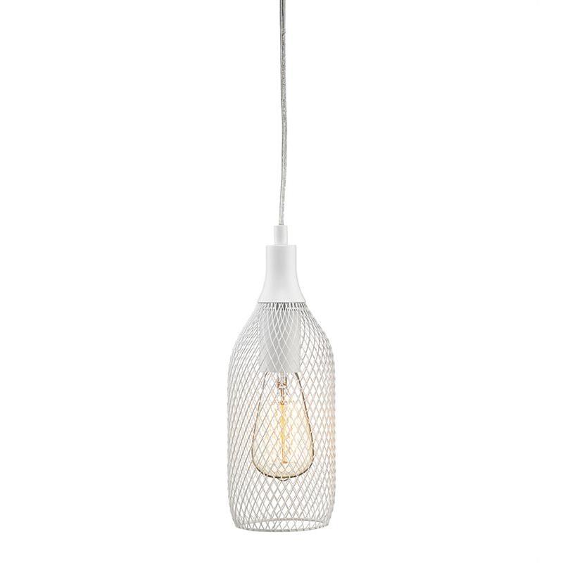 Lampa wisząca GRID mosiężna Hübsch | Lampy, Grid i