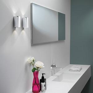 lampy łazienkowe 300x300