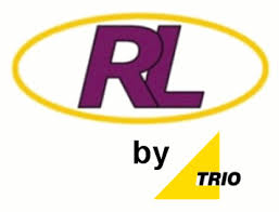 Reality by TRIO